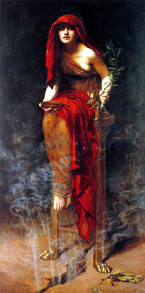 oracle-wellness-priestess_of_Delphi