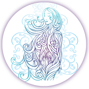 seven-sisters-doula-logo-round-glow